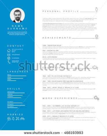 RLS Screen Printing Sample Resume With Objective